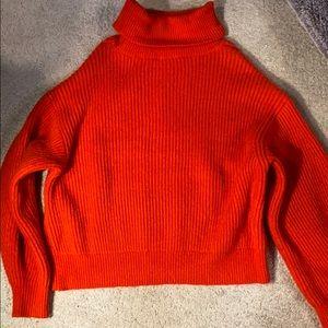 H&M Sweater,